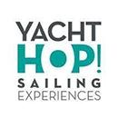 YachtHop Day Cruises